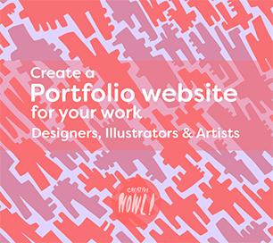 create-artist-portfolio