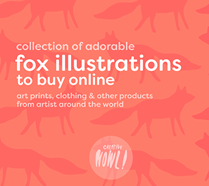 featured-image-fox-guide
