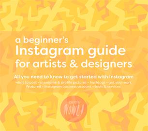 instagram-guide-thumbnail