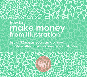 make-money-illustration-thumbnail